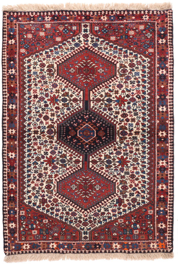 607190 Yalameh Size 157 X 11 Cm 1 600x889