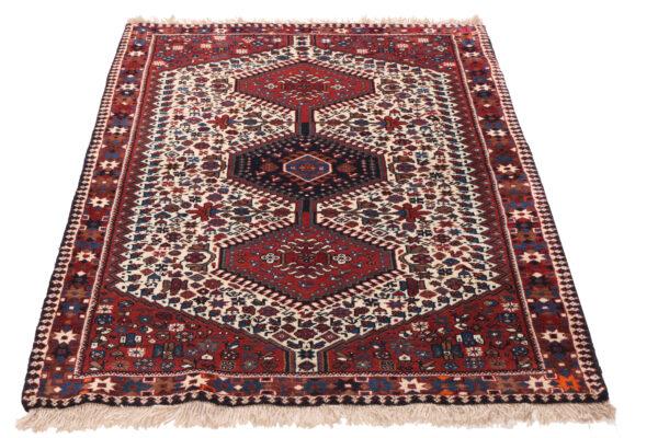 607190 Yalameh Size 157 X 11 Cm 2 600x400