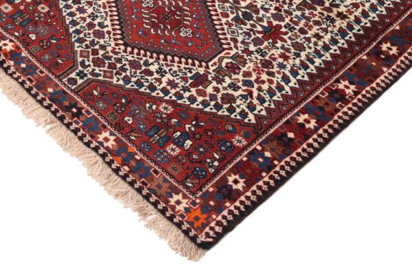607190 Yalameh Size 157 X 11 Cm 3 600x400