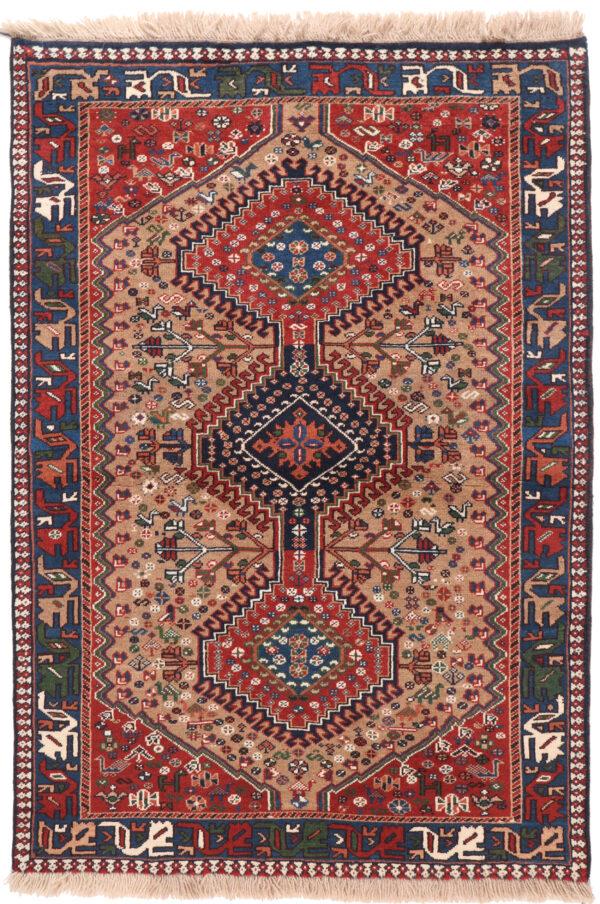 607191 Yalameh Size 152 X 104 Cm 1 600x904