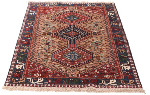 607191 Yalameh Size 152 X 104 Cm 2 600x382