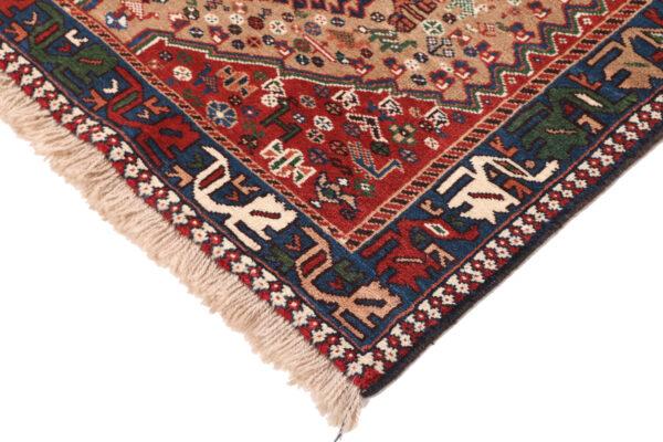 607191 Yalameh Size 152 X 104 Cm 3 600x400