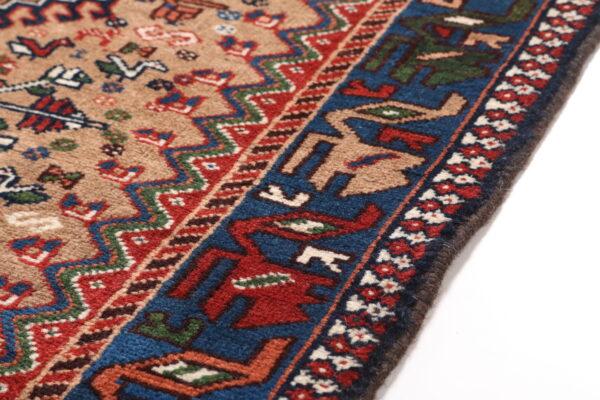 607191 Yalameh Size 152 X 104 Cm 4 600x400