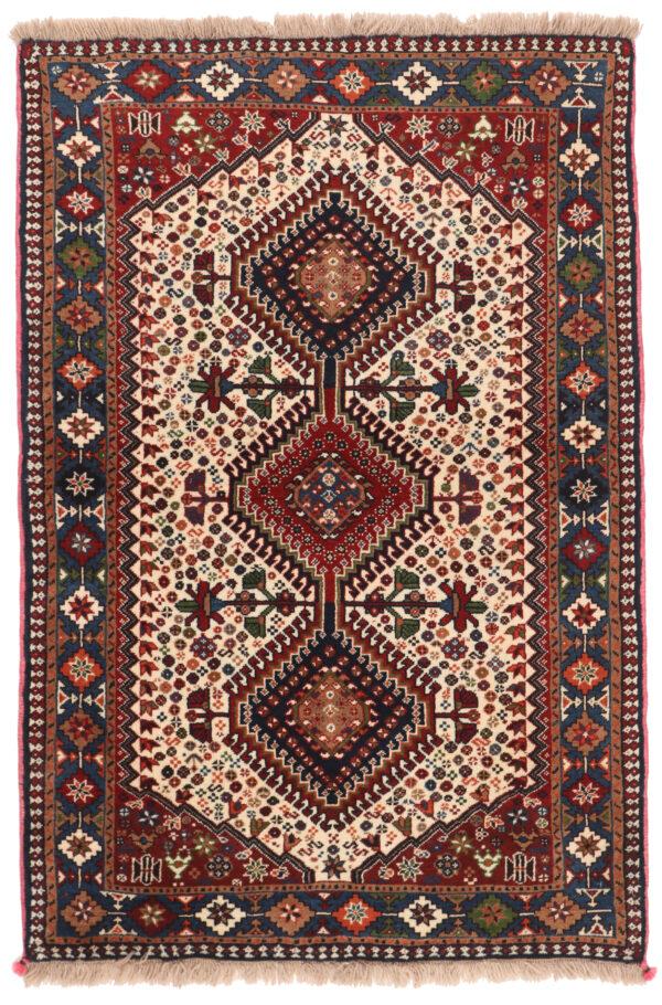 607192 Yalameh Size 156 X 104 Cm 1 600x910