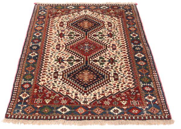 607192 Yalameh Size 156 X 104 Cm 2 600x428