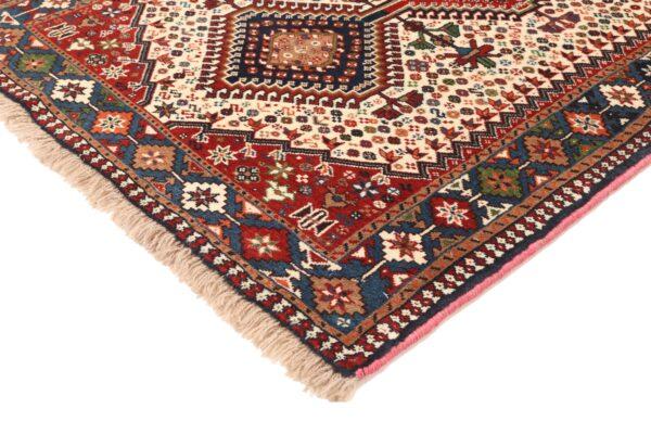607192 Yalameh Size 156 X 104 Cm 3 600x400