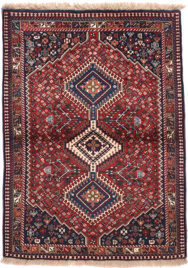 607199 Yalameh Size 150 X 109 Cm 1 600x856