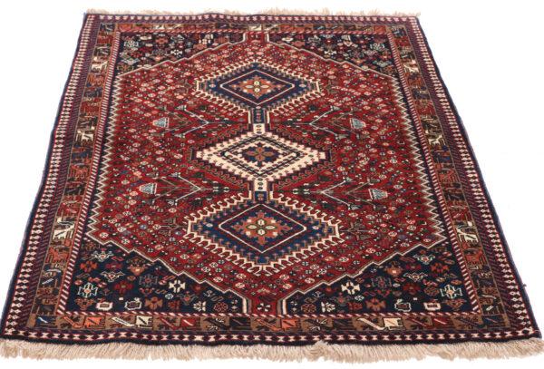607199 Yalameh Size 150 X 109 Cm 2 600x407
