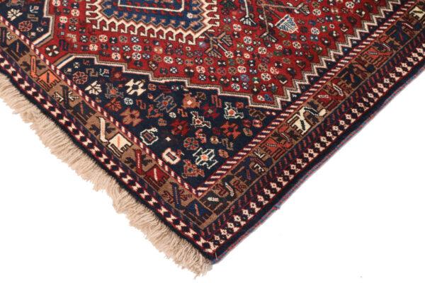 607199 Yalameh Size 150 X 109 Cm 3 600x400