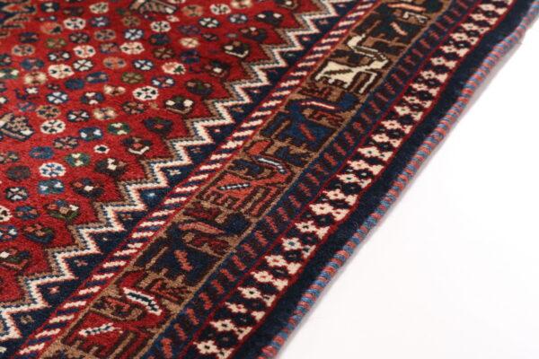 607199 Yalameh Size 150 X 109 Cm 4 600x400