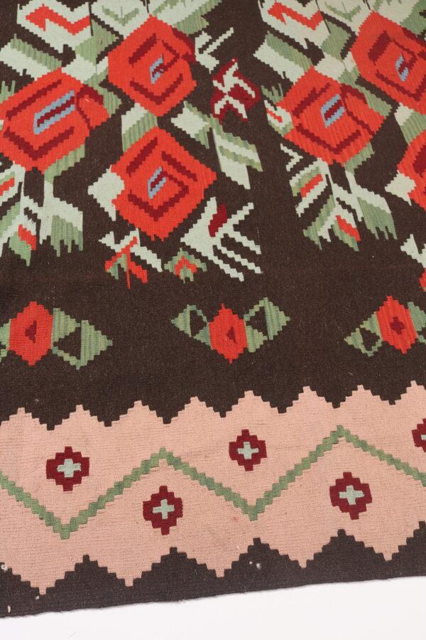 707076 Karabakh Design Kilim Size 281 X 242 Cm 2 600x900
