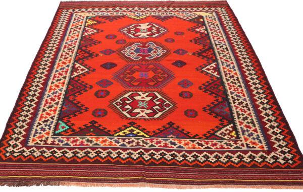 363417 Kashghai Size 237 X 166 Cm 2 600x381