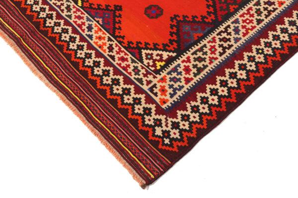 363417 Kashghai Size 237 X 166 Cm 3 600x400