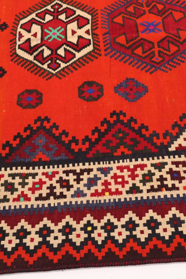 363417 Kashghai Size 237 X 166 Cm 5 600x900