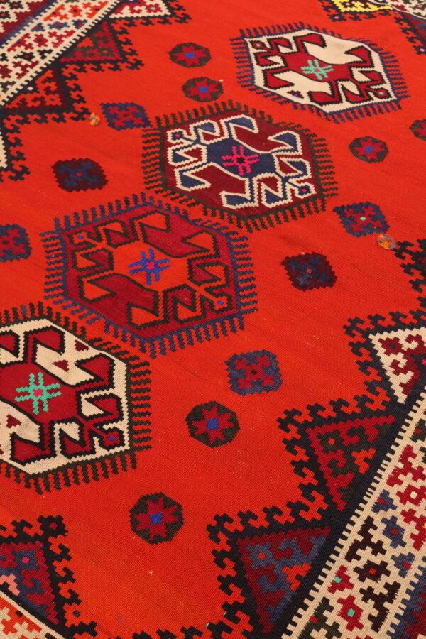 363417 Kashghai Size 237 X 166 Cm 6 600x900