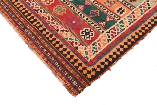 363424 Kashgai Size 290 X 150 Cm 3 600x400
