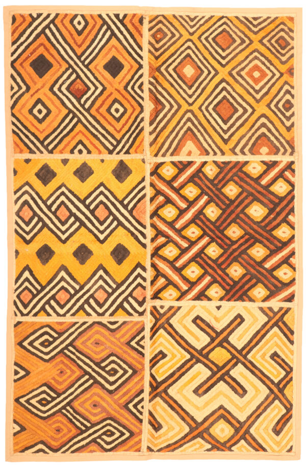338474 African Textile Republic Of Congo Size 183 X 120 1 600x910