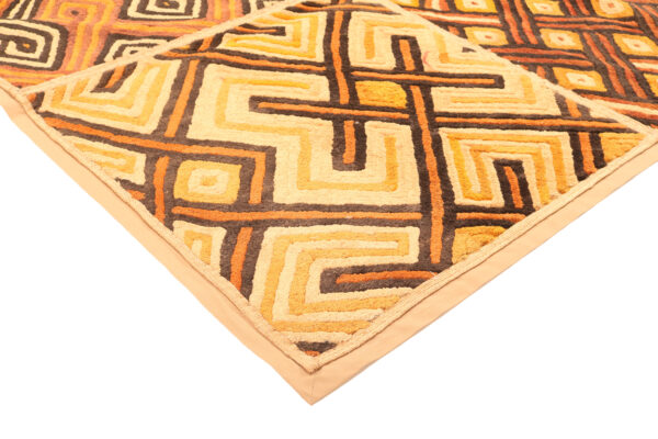 338474 African Textile Republic Of Congo Size 183 X 120 3 600x400