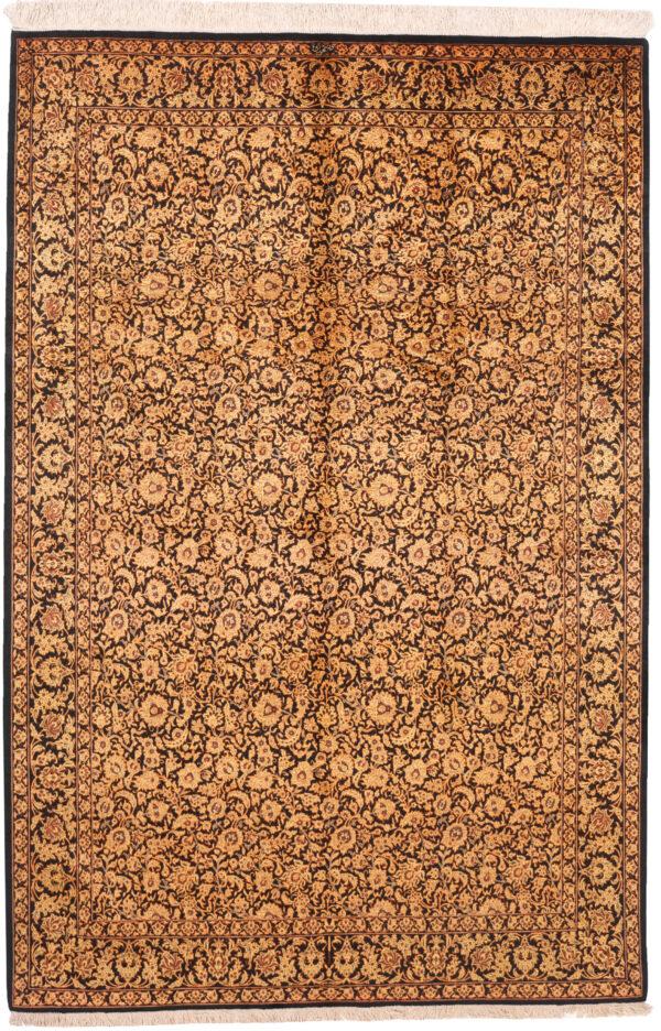 362851 Qum Silk Signed Ghom Mohammadi Size 235 X 154 Cm 2 600x936
