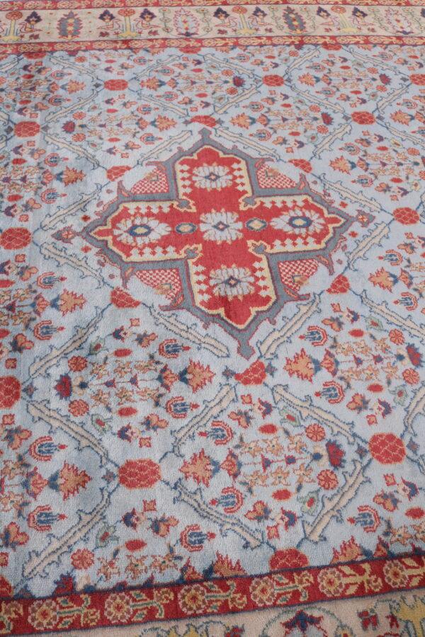 708600 Elegance Ottoman Design Silk Size 242x165 Cm 8 600x900
