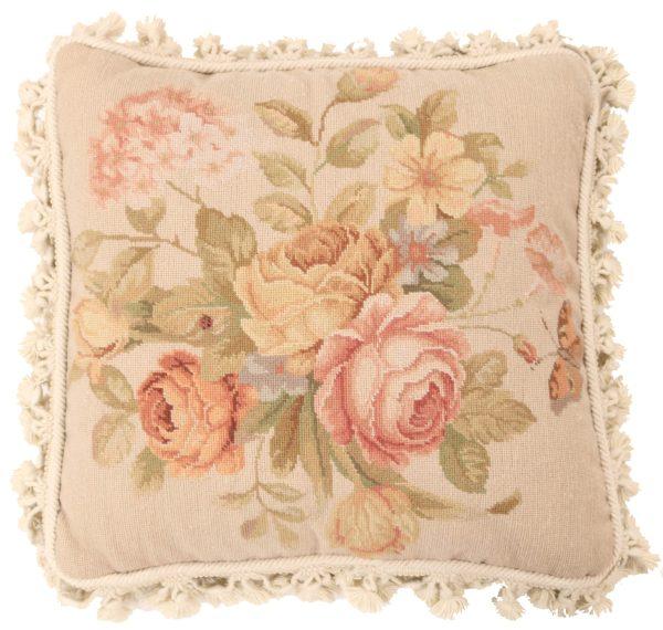 Cushions 50 X 50 1 600x570