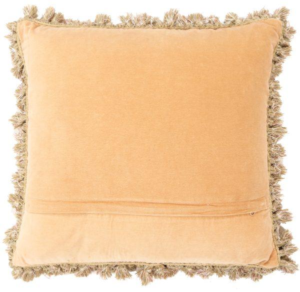Cushions 50 X 50 4 600x585