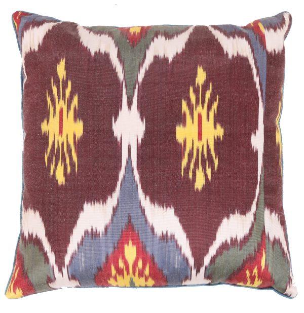 Ekat Design Size 40 X 40 Cm 1 1 600x618