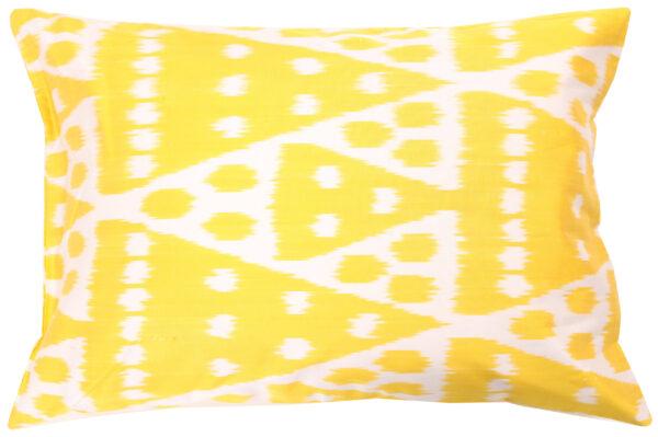 Ekat Design Size 58 X 35 Cm 3 600x399