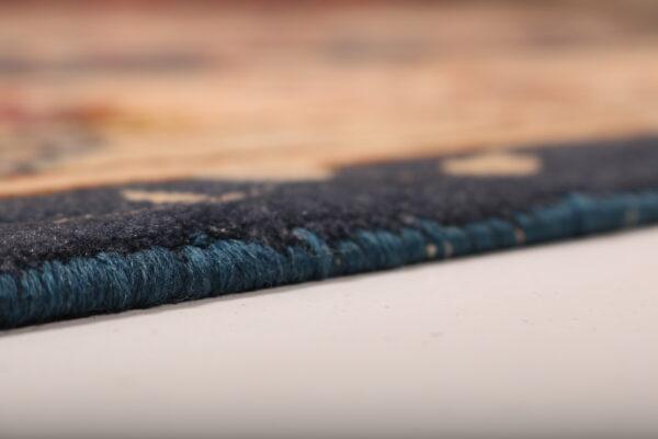 308170 Tabriz Fine Part Silk On Silk Foundation Size 262 X 168 Cm 2 600x400