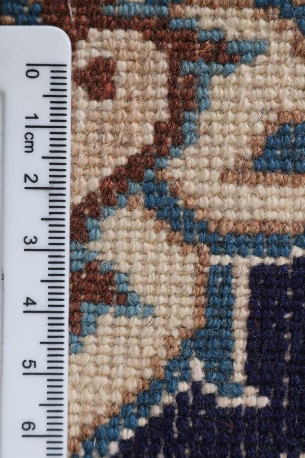 331350 Nain 9La With Small Silk Highlightes 380 X 88 Cm 7 600x900