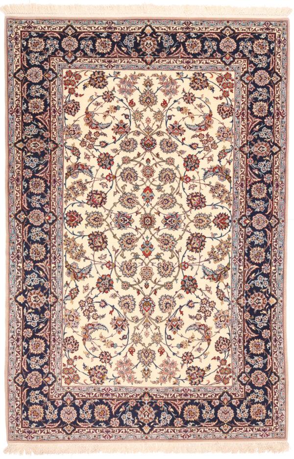 363480 Isfahan 230 X 154 1 600x934