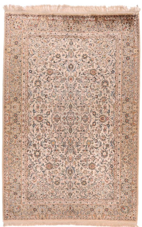 363616 Keshan Silk Size 230 X 146 1 600x957