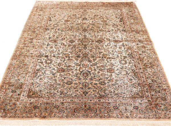 363616 Keshan Silk Size 230 X 146 2 600x441