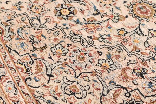 363616 Keshan Silk Size 230 X 146 7 600x400