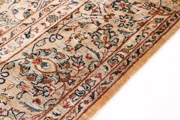 363616 Keshan Silk Size 230 X 146 8 600x400