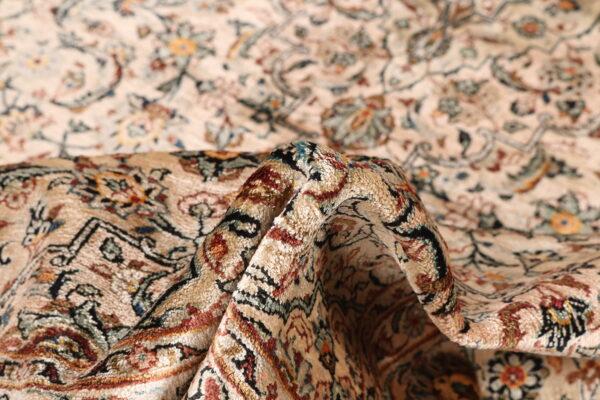 363616 Keshan Silk Size 230 X 146 9 600x400