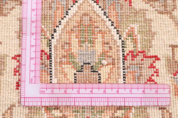 705393 Keshan Design Part Silk 245 X 169 Cm 5 600x400