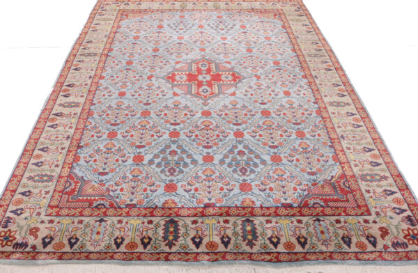 708600 Elegance Ottoman Design Silk Size 242x165 Cm 12 600x392